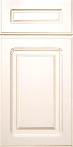 Athena Cabinet
