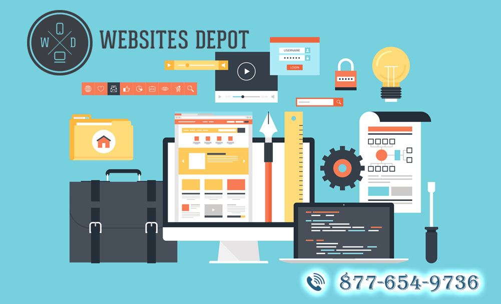 You Can Find Inexpensive Website Design