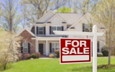 Do You Need a Lawyer to Sell Your Real Estate