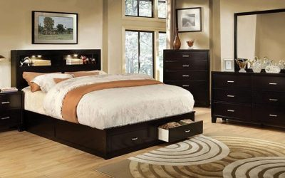 discount furniture stores in Los Angeles